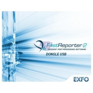 Dongle FastReporter2