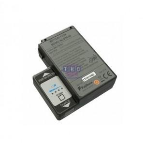 Batterie BTR-09