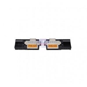 Supports de fibre Sumitomo FHS-025