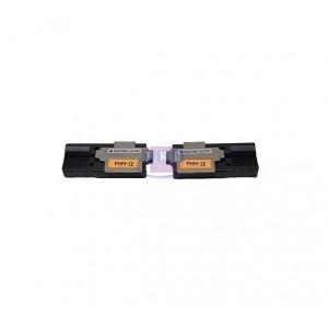 Paire de supports de fibre FHM-12