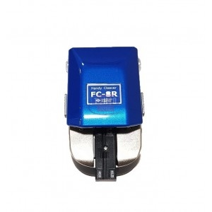 Cliveuse fibre optique automatique Sumitomo FC-8R-F