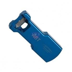 Outil d'ouverture câble colonne montante Miller RBT