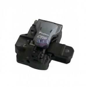 Cliveuse fibre optique Fujikura CT08 automatique