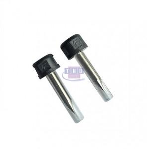Electrodes ELCT2-12 pour soudeuses fibre optique Fujikura FSM-12S / 22S