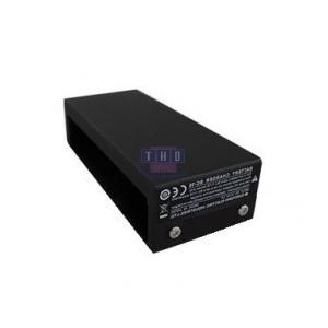 Chargeur de batterie Sumitomo BC-16 pour batteries BU-16/11/11S