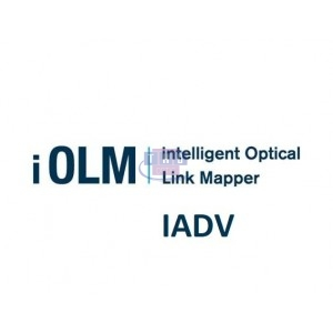 Option IADV pour IOLM