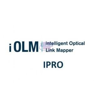 Option IOLM IPRO