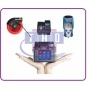 PROMO soudeuse EKOPTIC S-20 + Photometre-VFL + Micro aiguille