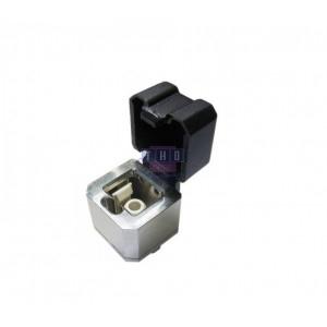 Adaptateur EXFO EUI-91 SC pour réflectomètre et source