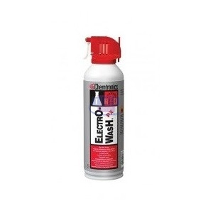 Spray de nettoyant Electro-Wash PX