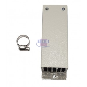 Eclateur 1 à 288 FO jusqu'à 24 tubes