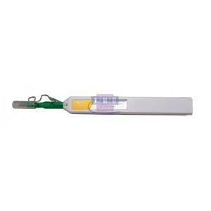 Stylo de nettoyage Eko-Clic pour férules 2,5 mm
