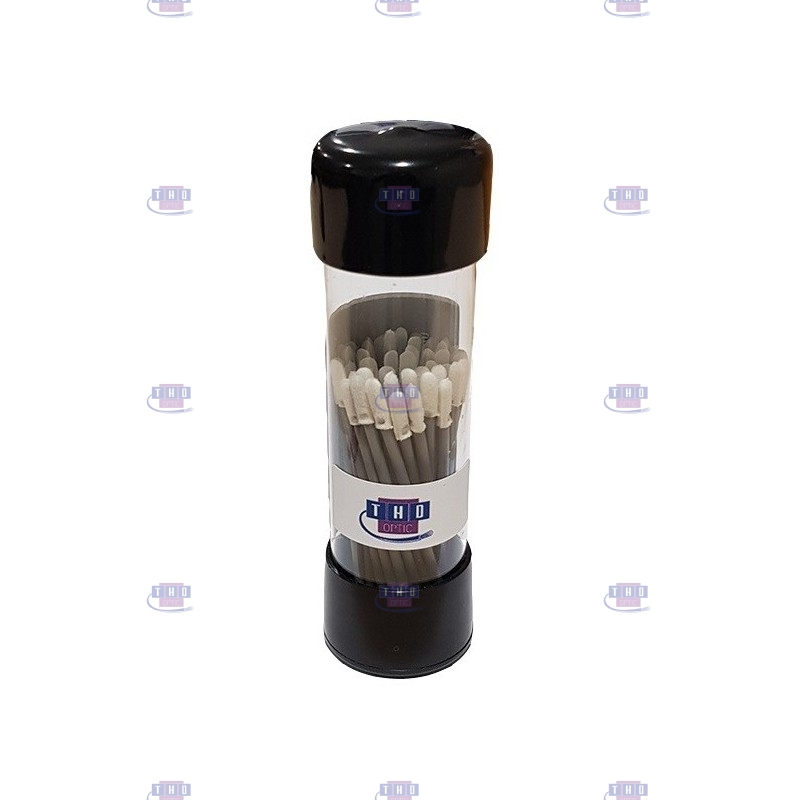 Tube de 50 bâtonnets de nettoyage 2,5 mm