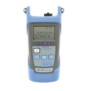 Photomètre EXFO FPM-300