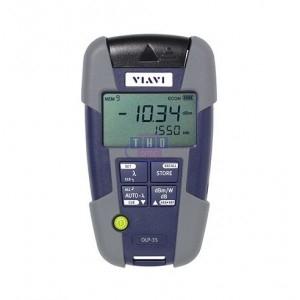 Photomètre VIAVI OLP-35