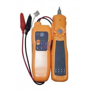 Traceur de câble EKOPPER TC-50