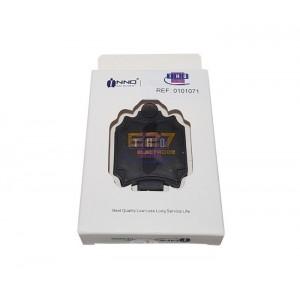 Electrodes E27 pour soudeuses INNO Instrument