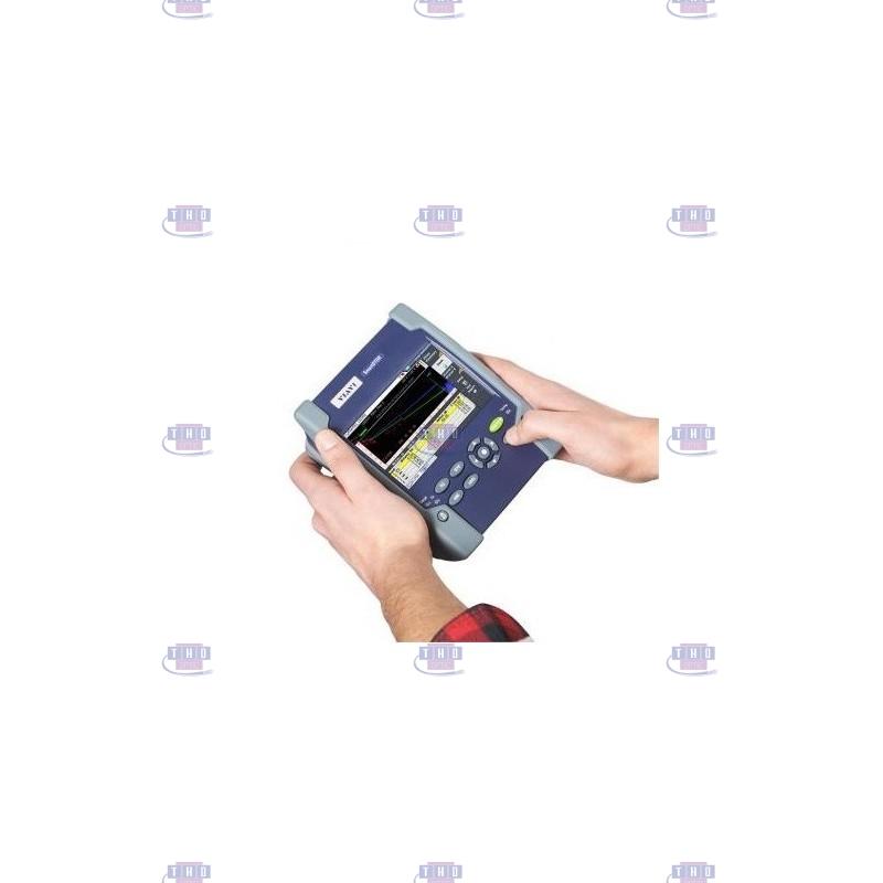 Mini OTDR monomode VIAVI SmartOTDR 1310/1550 nm, 37/35 dB