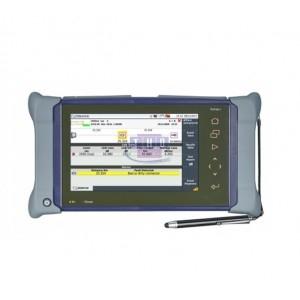 Kit OTDR monomode MTS-4000v2 + MA2 1310/1550 nm, 40/40 dB