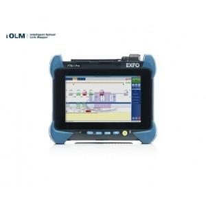 Kit IOLM QUAD FTB-720C 850/1300/1310/1550 nm, 27/29/36/35 dB