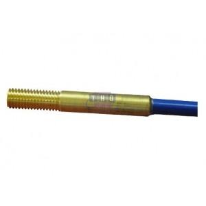 Kit de réparation pour aiguille diamètre 6 mm