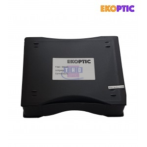 Bobine amorce monomode G652D SC/APC-SC/UPC EKOPTIC