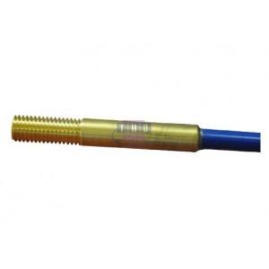 Kit de réparation pour aiguille diamètre 7 mm