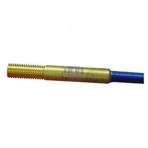 Kit de réparation pour aiguille diamètre 9 mm