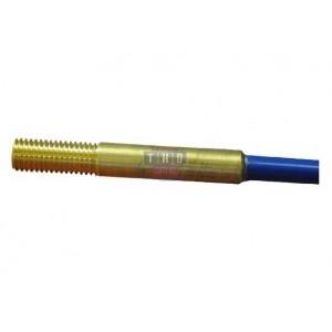 Kit de réparation pour aiguille diamètre 11 mm