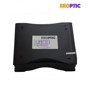 Bobine amorce monomode G652D LC/UPC-SC/APC