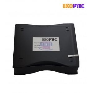 Bobine amorce monomode G652D SC/APC-LC/APC EKOPTIC