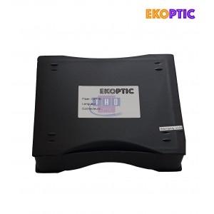 Bobine amorce monomode G652D FC/UPC-SC/APC EKOPTIC