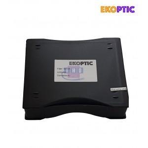 Bobine amorce monomode G657A2 SC/UPC-SC/UPC EKOPTIC