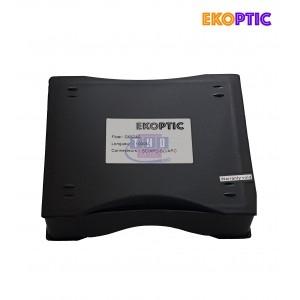 Bobine amorce monomode G657A2 SC/APC-SC/UPC EKOPTIC