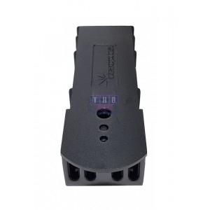 Eclateur 1 à 144 FO Idea Optical BEC-72/144 jusqu'à 6 tubes