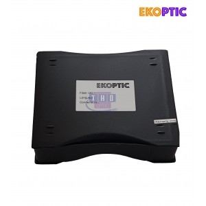 Bobine amorce multimode OM1 SC/PC-SC/PC EKOPTIC