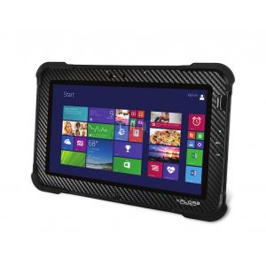 Tablette durcie Xslate B10 avec 4G/LTE