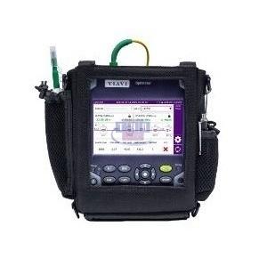 Housse de protection pour VIAVI SmartOTDR