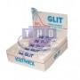 Lot de 10 lubrifiants Katimex Glit 400 ml pour aiguille de tirage