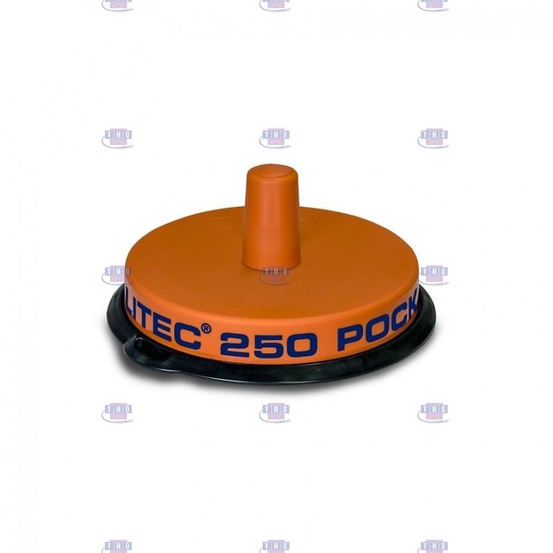 Dérouleur vertical Litec 250 Pocket 190 Kg