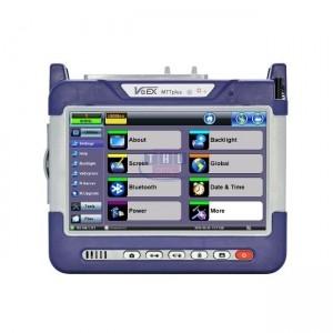 Kit photomètre PON Veex MTTplus-420