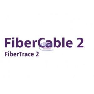 FiberCable 2 + abonnement support utilisateur 1 an