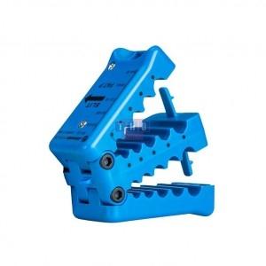 Outil d'ouverture de câble Jonard MS-326