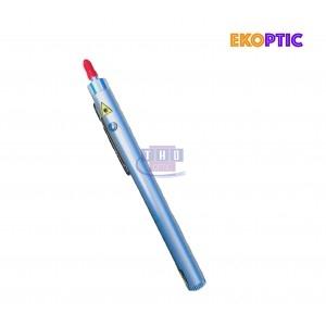 Testeur de jarretière optique LR-20 EKOPTIC