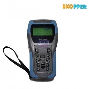 Testeur ADSL/VDSL2 KOP-200 EKOPPER