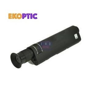 Microscope MO-400 EKOPTIC