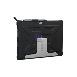 Coque de protection Surface Pro