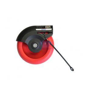 Micro aiguille de tirage 35 m diamètre 1,2 mm