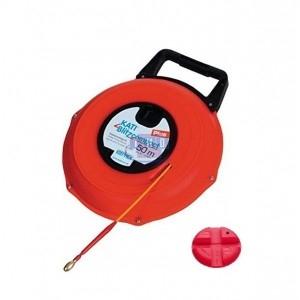 Aiguille de tirage de 50 m diamètre 3 mm Kati® Blitz compact