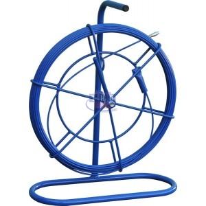 Aiguille de tirage de 100 m diamètre 6/7 mm